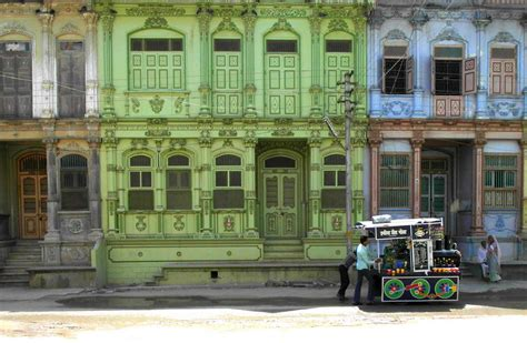buy house in cuba the indian quarterly a literary cultural magazine from varanasi to venice