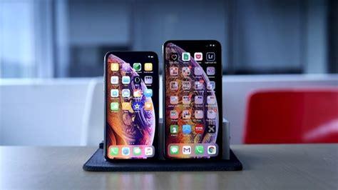conhe 231 a quando custa produzir o novo iphone xs max tugatech