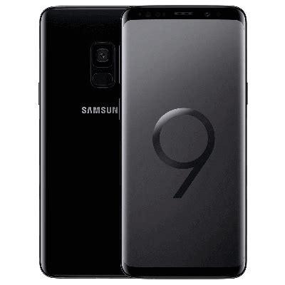 buy samsung galaxy s9 online | price & specs in india