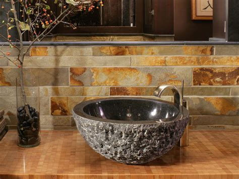wood bathroom countertops index of images wood countertops wood bathroom countertops