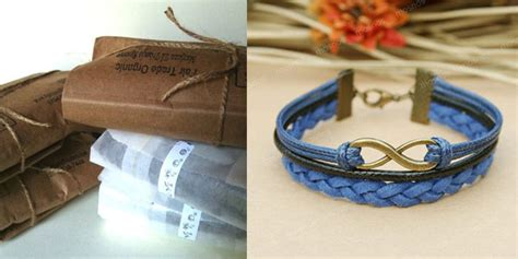 15 cool happy birthday gift ideas for him 2013 gifts for