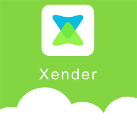 xender, sharing, file transfer for pc android apps for pc