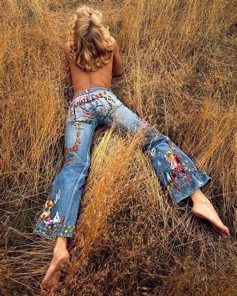 hippies 1960s on pinterest hippie style bohemian clothing and music best 25 70s hippie fashion ideas on pinterest boho