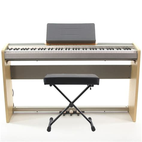 piano keyboard stand and bench casio privia px 120 piano stand bench and pedal board
