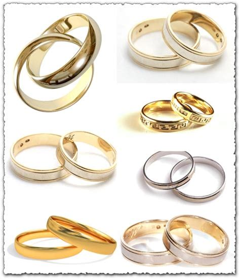 Wedding Ring Model by Wedding Ring Models