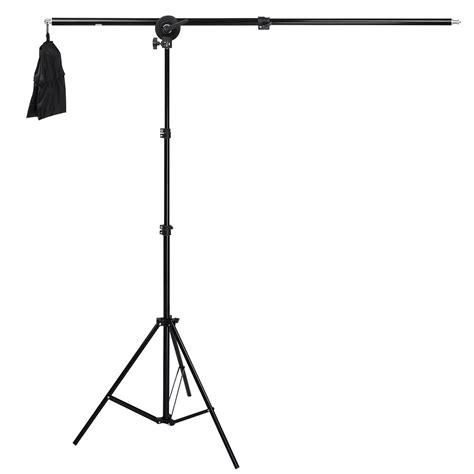 photography studio lighting kit photo studio photography 3 softbox boom light stand