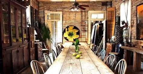stile coloniale arredamento arredamento per la casa