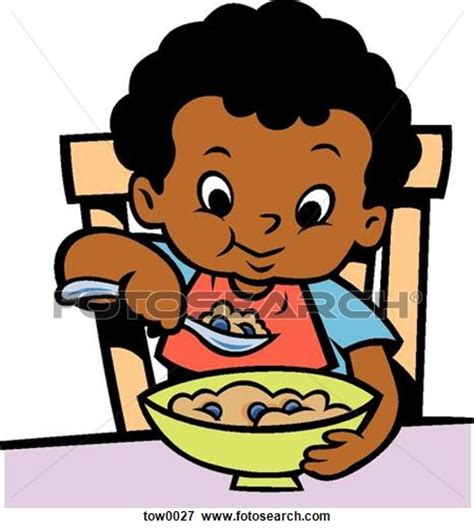 fotosearch clipart clipart clipart panda free clipart images