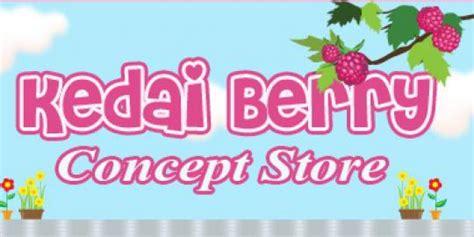 ilmu tanah by berry book store lirik toko unik kedai berry concept store merdeka