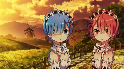 computer ram wallpaper rem and ram full hd wallpaper and background 1920x1080