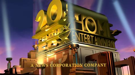 20th century fox home entertainment 2010 sb2015 v3 by