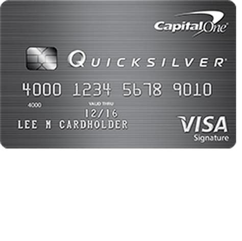make a payment to capital one credit card capital one quicksilver credit card login make a payment