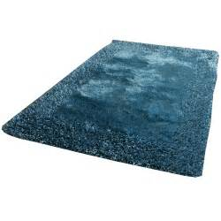 teal blue rug carpets teal blue rug next day delivery