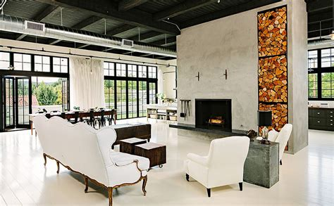 home decor portland oregon renovated portland home brings vintage industrial style