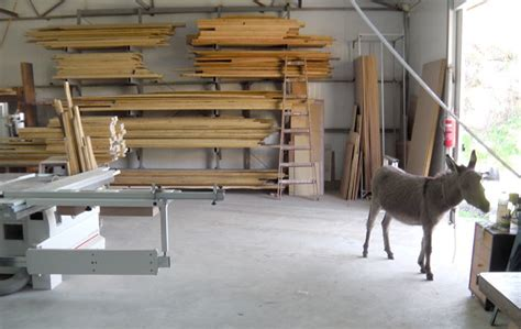 woodworking studio woodworking studio for the development of in israel