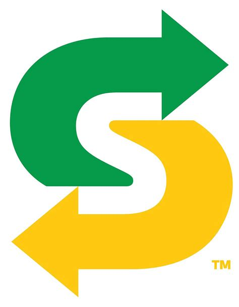 designcrowd under consideration image gallery subway logo
