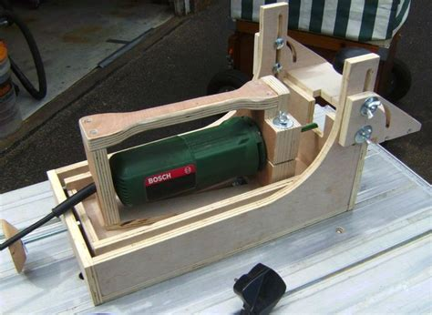 domino cutters woodworking festool domino xl df 500 style mortising machine