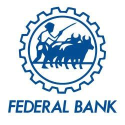 fedral bank symbols and logos federal bank logo photos