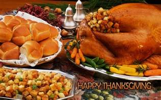 what should i make for thanksgiving day 23 do you ever help to cook thanksgiving dinner if