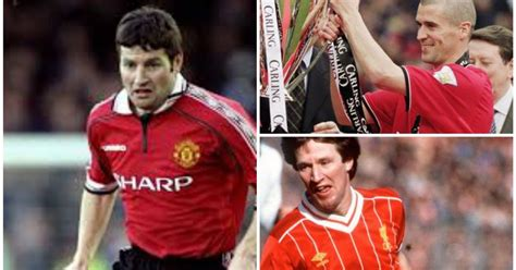 soccer legends we reveal ireland s most decorated