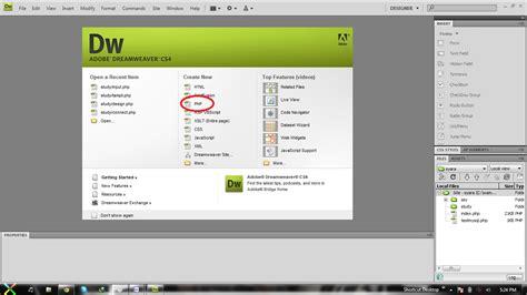 tutorial pembuatan blogger blog produktif rinilestari tutorial pembuatan aplikasi