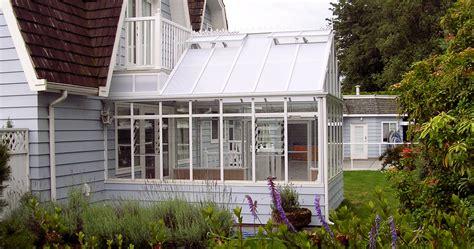 Custom Patio Enclosures Custom Patio Enclosures Clear Choice Glass Construction