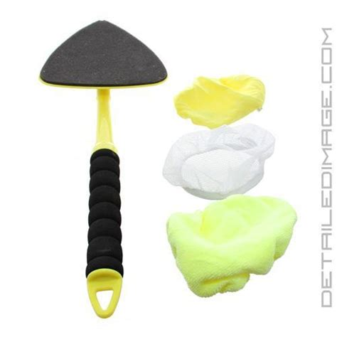 stoner invisible glass reach and clean microfiber tool mop free shipping available detailed