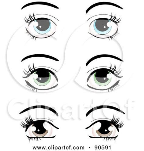 printable brown eyes beautycheckcharacteristics beautiful faces beauty and