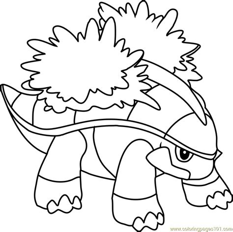pokemon coloring pages gible 89 pokemon coloring pages pokemon coloring pages