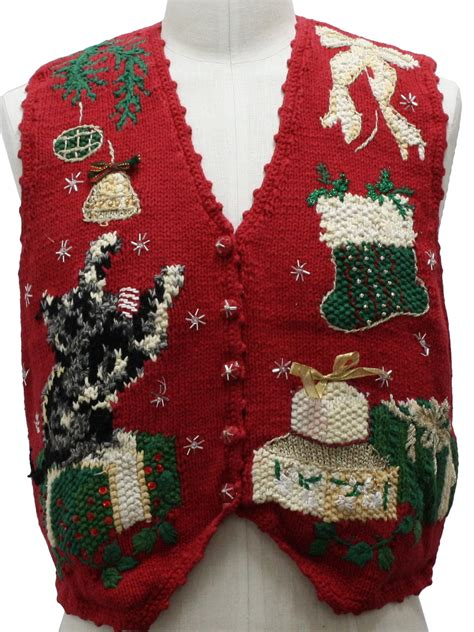 crochet pattern ugly christmas sweater crochet pattern ugly christmas sweater manet for