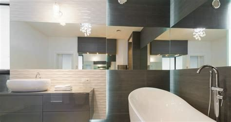 How To Choose Bathroom Lighting How To Choose The Right Lighting For Your Bathroom The Plumbette