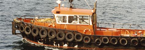 speed boat for sale grimsby humber work boats marine dredging contractors workboat