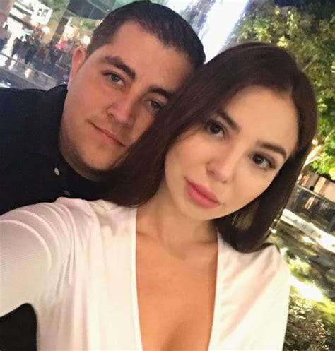 jorge anfisa what does he do 90 day fiance who just got accused of domestic violence