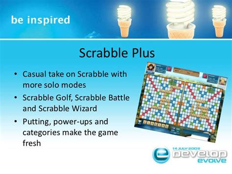 scrabble wizard 20 ideas you should