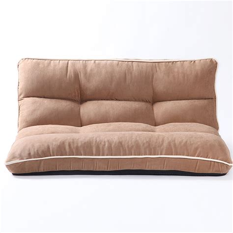 sofa floor online buy wholesale japanese floor sofa from china