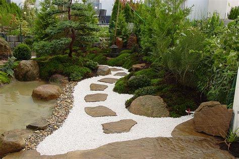 Stuttgart Japanischer Garten by Japangarten In Stuttgart