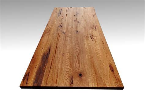 küchen arbeitsplatte sonoma eiche k 252 che 187 k 252 chenarbeitsplatte altholz k 252 chenarbeitsplatte