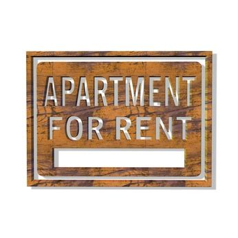 renting an apartment how to rent an apartment for the first time home guides