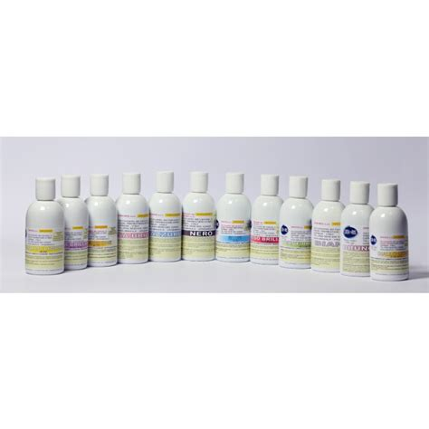 colorante alimentare spray colorante alimentare spray base acqua 100 ml vari colori