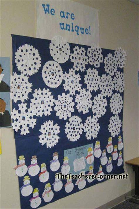 winter bulletin board ideas middle school 1000 ideas