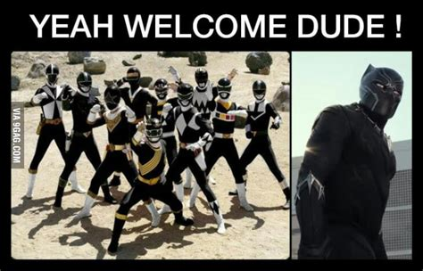 Black Power Ranger Meme - black power ranger meme 28 images black power memes 28
