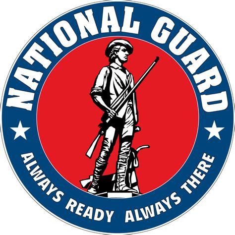 official army emblem clipart best