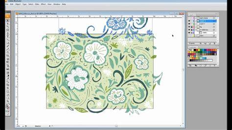pattern generator for illustrator 39 best class illustrator repeats half drop in cs6 images