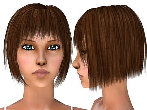 sims 2 hair gallery hairstyle sims 2 preeninaris the sims 2 hairstyle