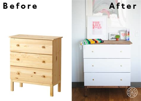 Home Designer Pro Español by The Ikea Dresser Hack You Ve Been Looking For Huffpost