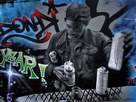 wallpaper graffiti terkeren wallpaper graffiti keren graffiti art