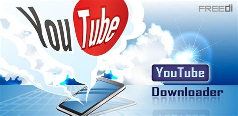 ytd android apk freedi downloader 2 1 apk
