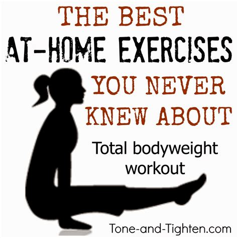 workout program at home pdf most popular workout programs