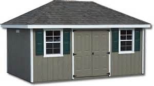 Hip Roof Barn Plans Hip Roof Shed Interior Designs Trend Home Design And Decor