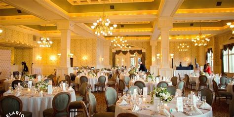 inn at erlowest weddings get prices for wedding venues in ny - Wedding Inns New